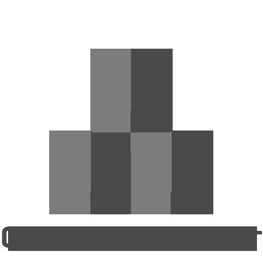 QuantRocket
